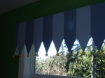 Rooms I HaveDecorated
