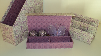 3 PC. Desk Set $29.50 We accented with a few pretty things. Pencils, crayons, notes, Homework