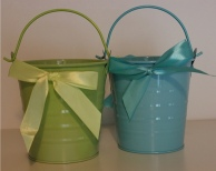"4""H Mini Tin Set $8.50 a pair Click here to BUY"