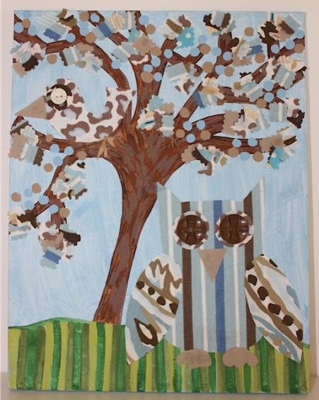 https://hungouttobuy.files.wordpress.com/2012/03/owl-canvas-art.jpg