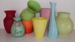 Vases in Kid'sRooms