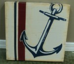 Anchors Away $23.50