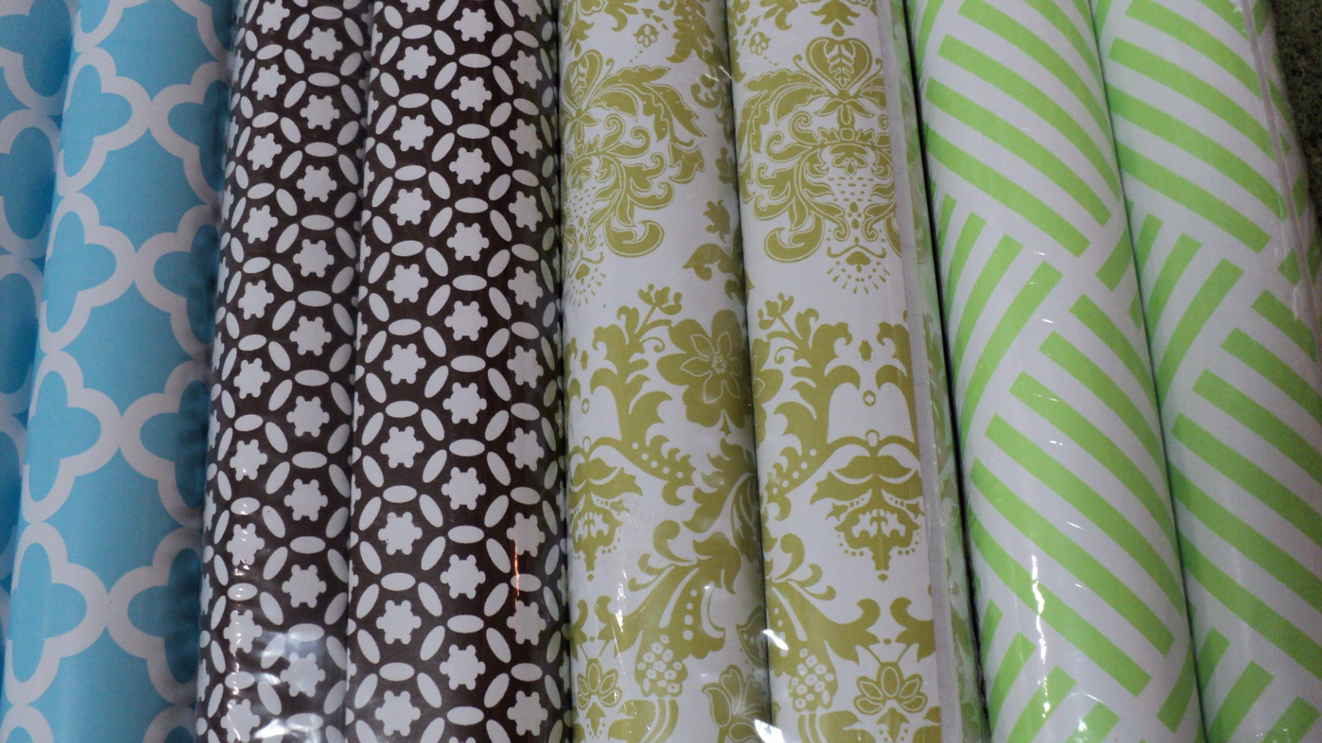 Uncategorized Where To Buy Contact Paper contact paper hung out to buy you