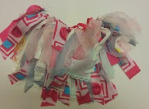 Tutu Bright $29.50 Size: Infant-2yrs.