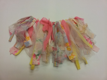 Tutu Sweety $29.50 Size: Infant-2yrs.