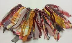 Tutu Autumn Spice $29.50 Size: infant-2yr.