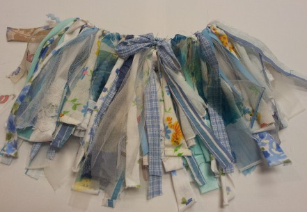 Tutu Blues Dance $29.50 Size: Infant-2yrs.