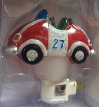 Cars, Cars Night Light, Boys Room, Kids Room