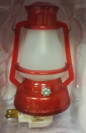 Lanterns, Lantern Night Light, Boys Room, Kids Room