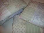 Vintage Bedding, Girls Vintage Bedding, Kids Room