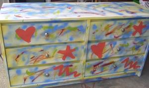 Kids Room Furniture, Funky Kids Furniture, Kids Room Design, Kids Rooms, Kids Design