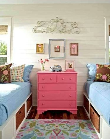 Kids Room Furniture, Funky Kids Furniture, Kids Room Design, Kids Rooms, Kids Design