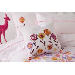 Kids Bedding, Girls Bedding, Just Bedding, Hung Out To Buy