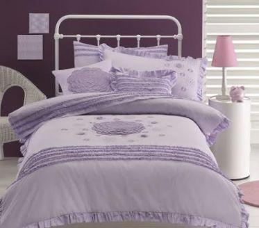 Kids Bedding, Girls Bedding, Kids Design, Just Bedding, Hung Out To Buy