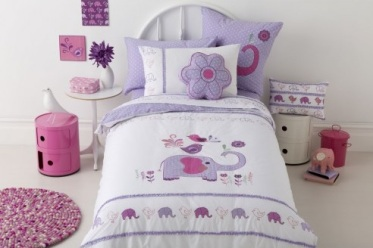 Bedding, Just Bedding, Hung Out To Buy, Kids Bedding